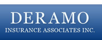 Deramo Insurance Associates Inc.